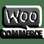 WooCommerce - viaGOZO
